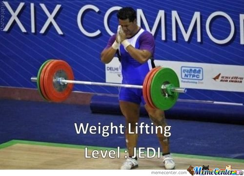 Weight-Lifting-Level-Jedi_o_106032.jpg