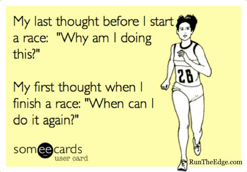 race-meme.png